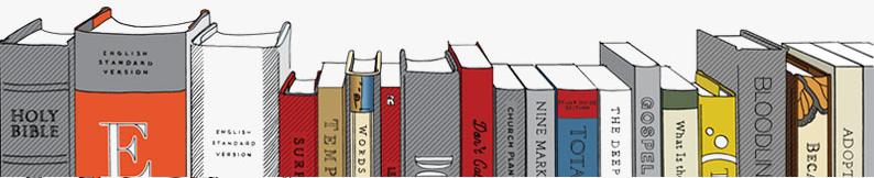 books1-13