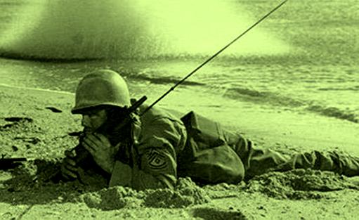 wartimeprayer