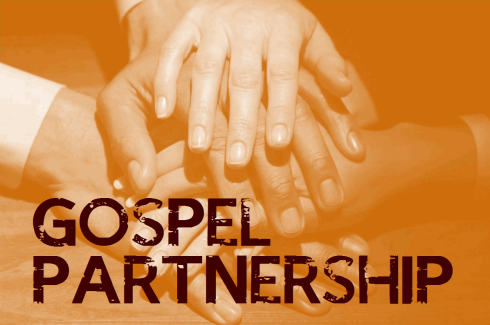 GospelPartnership