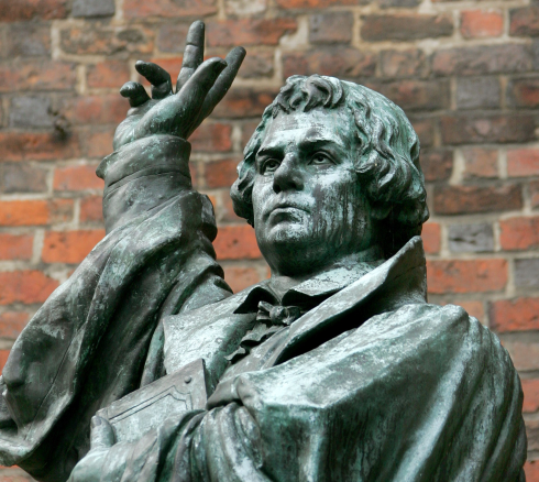 luther4
