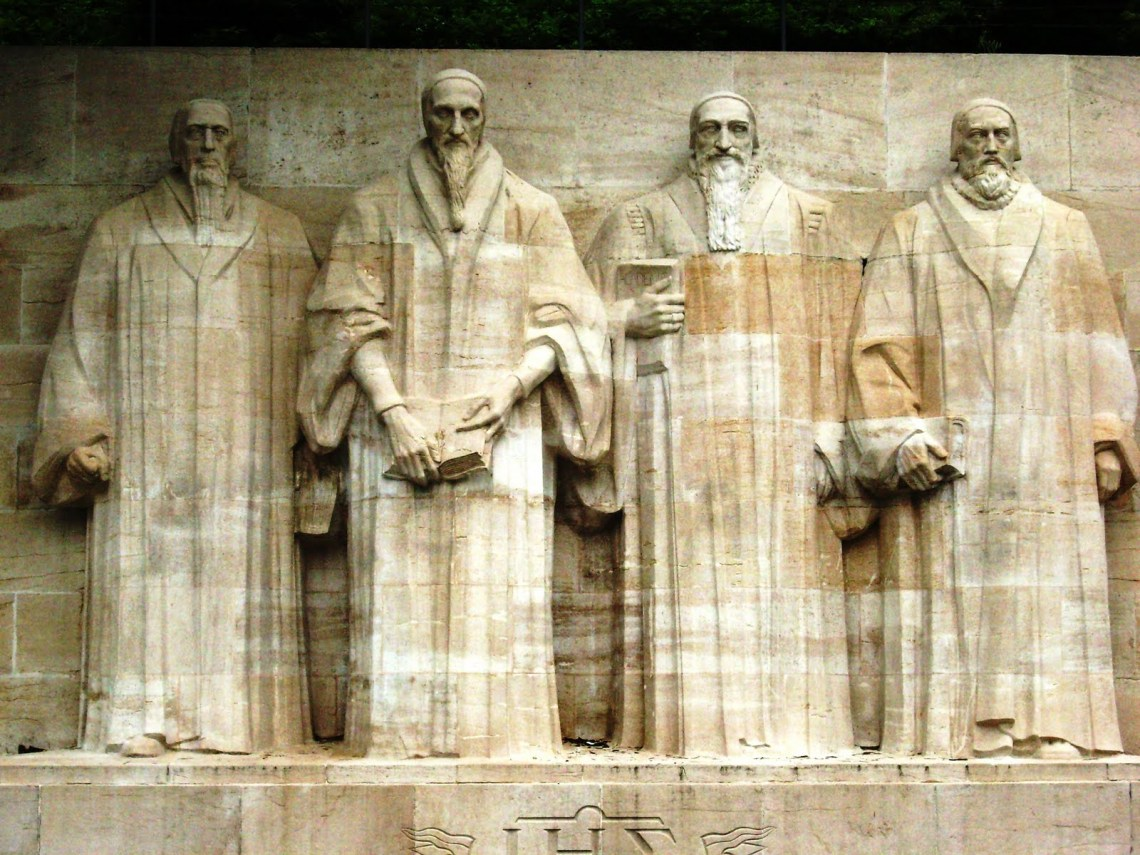 reformers-wall-close-up