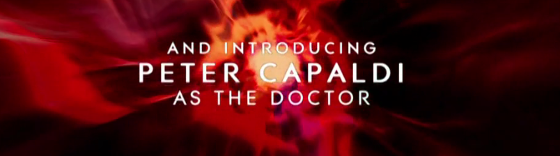 DW-Capaldi