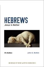 HebrewsSm