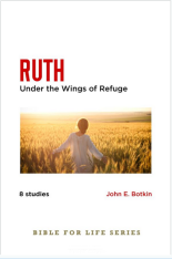 ruthcover