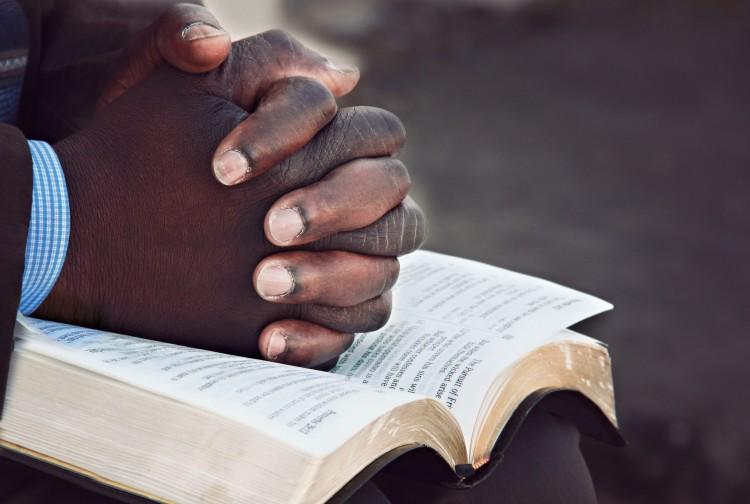 Hands-of-Prayer-Christian-Stock-Image