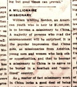 millionaire-missionary