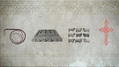 21408-temple