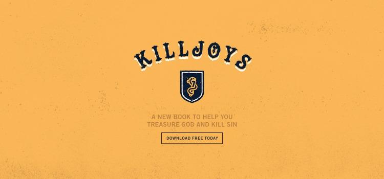 killjoysLRG