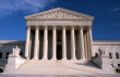 1280px-United_states_supreme_court_building