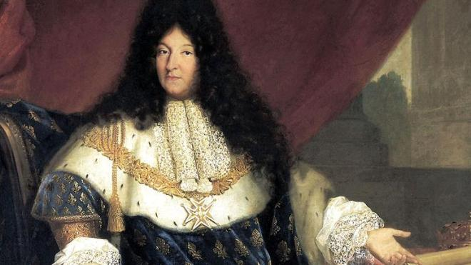 louis xiv good bad monarch france An ideal example of an absolute monarch of that time period is louis xiv who crowned king of france in 1643 louis xiv was widely known as france's sun king and had the longest reign in european history good information to know and right to the point on career.