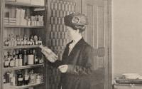 ChoosingMedicine