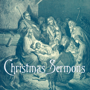 ChristmasSermons