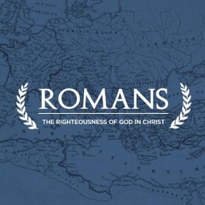 RomansSeries