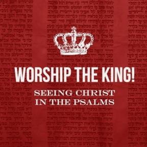 WorshipKing